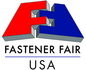 Fastener Fair USA 2018 logo